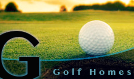 Idaho Golf Property Search